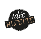 Idée Recette